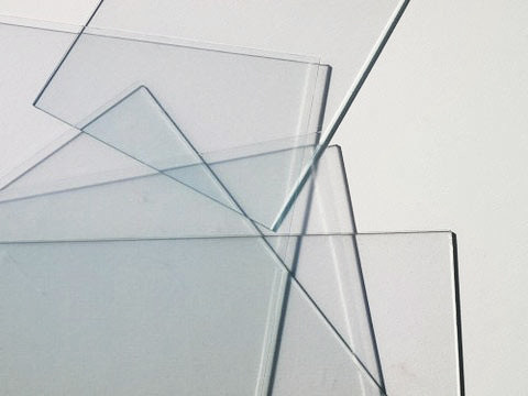 standard framing glass