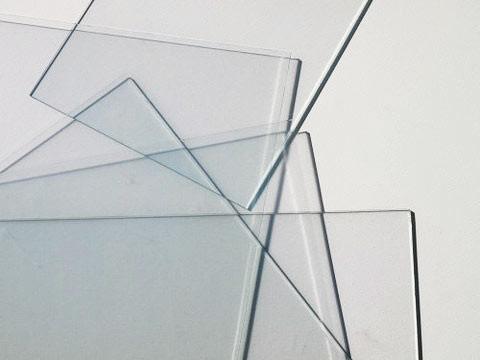 Optium Museum Acrylic