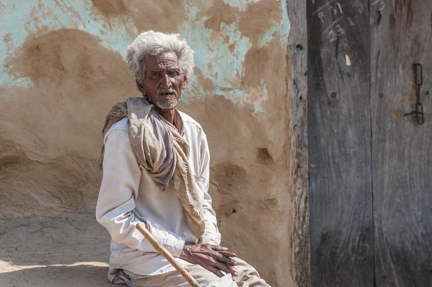 Challenging Perspectives: John Pheasant & Suchi Chidambaram