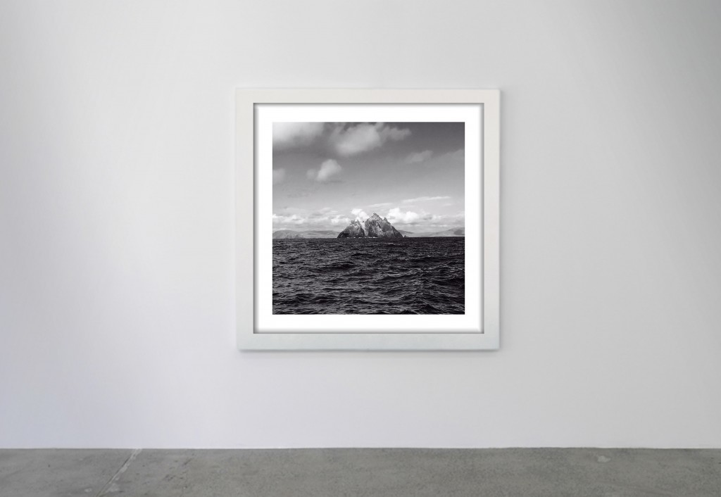 Custom Picture and Art Framing | London | Metro Framing